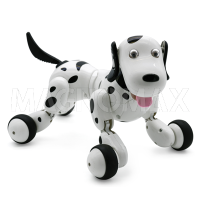 Собака робот Happy Cow Smart Dog - 3